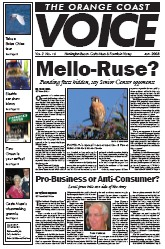 OC Voice cover Jan 08