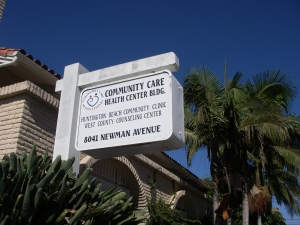 Over 24,000 patients are helped each year by the H.B. Community Care Health Center